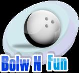 Bowl N Fun